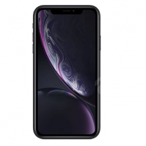 Apple iPhone XR(128GB)
