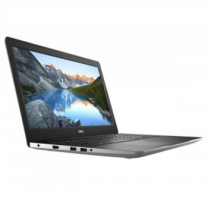 Dell Notebook 3583-INS-1229