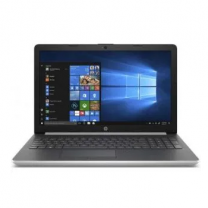 HP Notebook 15-DA1012NE
