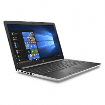 HP Notebook 15-DA1013NE