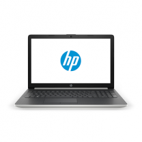HP Notebook 15-DA1002NE