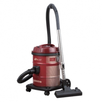 Oscar Drum Vacuum Cleaner 2000W