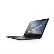 Lenovo Notebook Yoga C340-81N400SAX