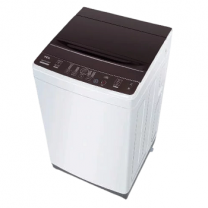 TCL Top Loading Washing Machine 6kg