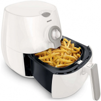 Philips Airfryer 0.8Ltr
