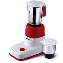 Geepas 2 In 1 Mixer Grinder