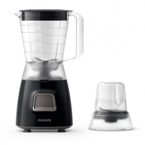Philips Blender + Mill