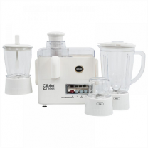 Clikon 4 In 1 Blender