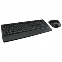 Xcell Wireless Keyboard + Mouse KB201