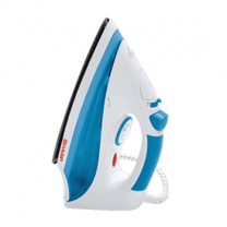 Sharp Steam Iron EIS100B