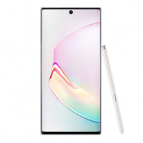 Samsung Galaxy Note 10 Aura White 256GB