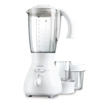 Kenwood Blender BL440 With 2 Mill