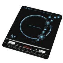 Ikon Induction Cooker IK-681