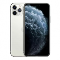Apple iPhone 11 Pro(64GB / 256GB / 512GB)