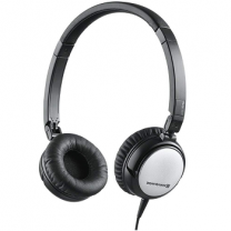 Beyerdynamic DTX501P On Ear Headphone Black