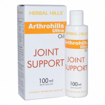 Arthrohills Joint Care Oil - 100ml