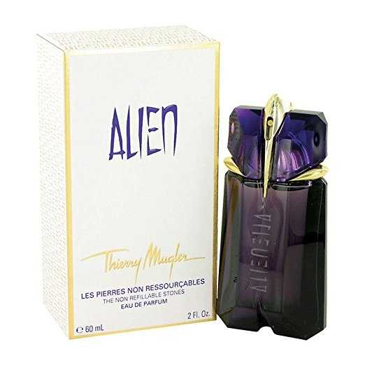 Thierry Mugler Alien, 60ml