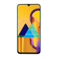 Samsung Galaxy M30S(64GB)