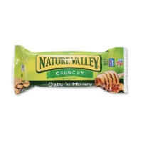 Nature Valley Singles Oats & Honey Bar (21gm)