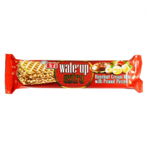 Wafe Up Wafer With Extra Hazelnut Cream 29gm
