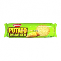 Munchee Potato Cracker 150gm