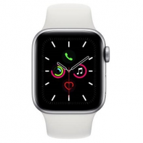 Apple Watch (40mm) Series 5 Silver