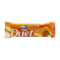 Igloo Duet Mango 65ml