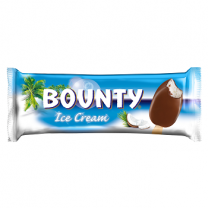Bounty Ice Cream 39.1gm