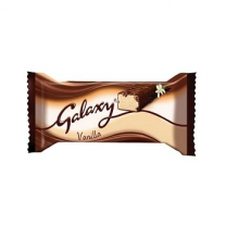 Galaxy Ice Stick Vanilla 94ml