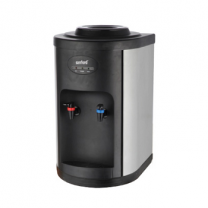 Sanford Water Dispenser SF1413WD