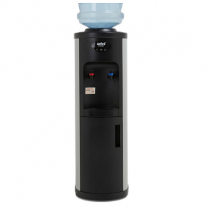 Sanford Water Dispenser SF1412WD