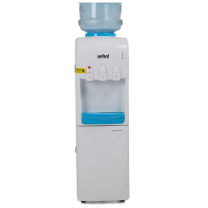 Sanford Water Dispenser SF1418WD