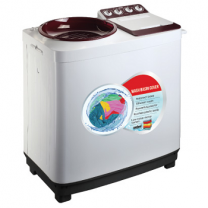 Sanford Washing Machine 10kg SF8302WM