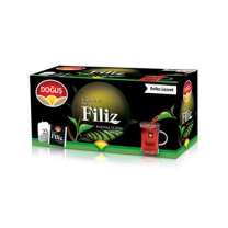 Dogus Filiz Tea Bag 2gmX25pcs 50gm