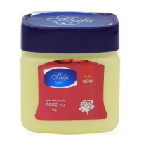 Shifa Petroleum Jelly Rose 50gm