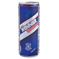 Winner Energy Drink 250ml