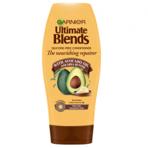 Garnier UD Conditioner Avocado and Butter 200ml