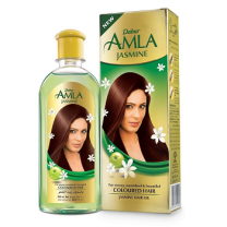 Dabur Amla Hair Oil Jasmine