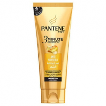 Pantene Conditioner 3mm Anti Hair Fall 200ml