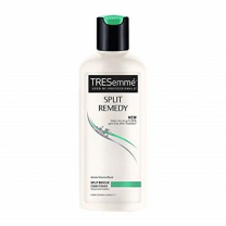 Tresemme Conditioner Split Remedy 500ml