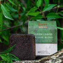 All Natural Neem Soap 100gm