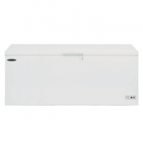 Zenan Chest Freezer ZCF-BD600