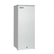 Zenan Upright Freezer ZUF-234GL
