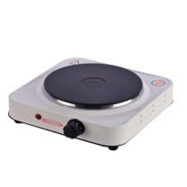 Zenan 1800W Single Hot Plate  ZHP-02S