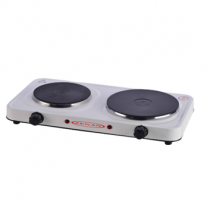 Zenan 3000W Double Hot Plate ZHP-05D