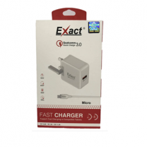 Exact Fast Charger Micro