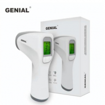 Genial Forhead Thermometer