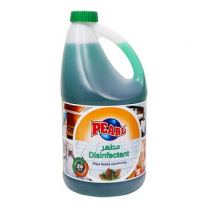 Pearl Pinescent Disinfectant