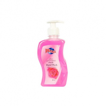 Pearl Hand Soap Rose (5 LTR)