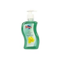 Pearl Hand Soap (Citrus & Lime) 5LTR